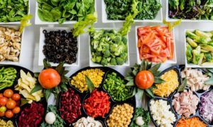 5 Tips for Success on the Ketogenic Diet
