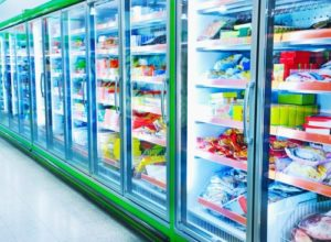 6 Healthy Packaged Foods That Save You Time And Money