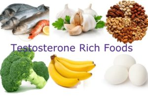A Guide to Fruits that Increase Testosterone