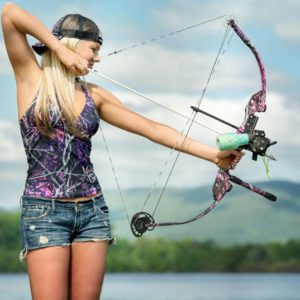 Bowfishing: What You Need to Get Started