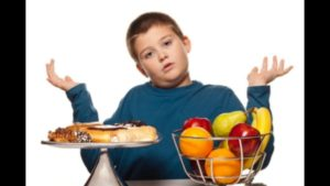 Children With Diabetes – Causes and Treatments