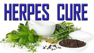 Herpes Diet – What to Eat to Beat Herpes