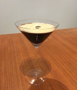 How to Make a Coffee Martini (3 Recipes)