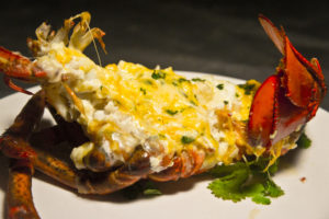 Amazing Ideas For Lobster Recipes