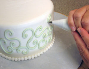 Cake Decorating How To – 4 Easy Tips To Get You Started