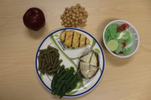 Eating Healthy Foods For a Healthier Lifestyle