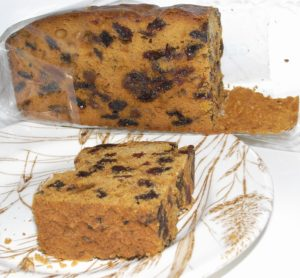 Fruit Cake Recipes – Make Some History!