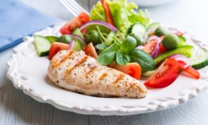 Atkins Diet – How to Do It the Right Way?