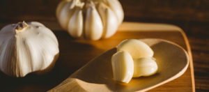 Healthy Erections and the Truth About Garlic