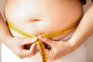 How To Lose Belly Fat Quickly – 5 Easy And Effective Ways