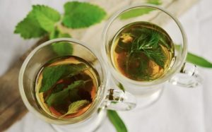 How To Select Healing Teas for Healthy Living