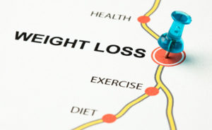 How to Lose Weight With Calories Loss AND Fuel Up …