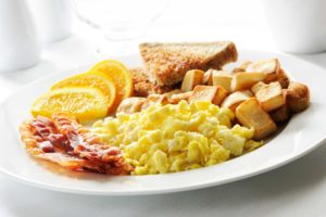 Type 2 Diabetes – Five Easy Breakfast Ideas for People With …