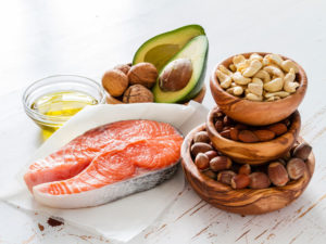 Type 2 Diabetes – Should You Use a Ketogenic Diet Plan?
