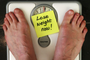 How To Lose Weight In A Week – Is It Really Possible?