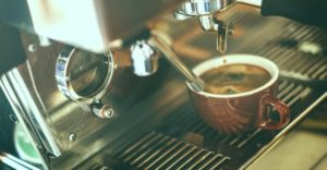 The Best Latte Machines: Reviews and Buying Guide