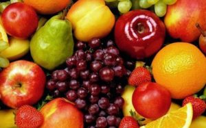 Do You Like Fruit Diets?
