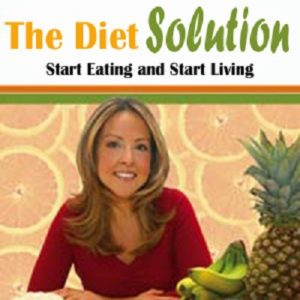How Does the Diet Solution Program Work?