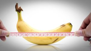 Top 3 SuperFoods Revealed – Foods That Make Your Penis Bigger