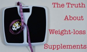 Weight Loss Pills – Are They Worth It?