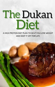 Dukan Diet Attack Phase Secrets You Must Know If You Want To Lose Weight