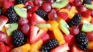 Easy Fruit Salad Recipes Perfect For Your Next Picnic