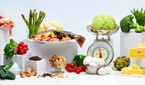 Healthy Eating – The Best And Worst Vegetables To Include In Your Diet Plan