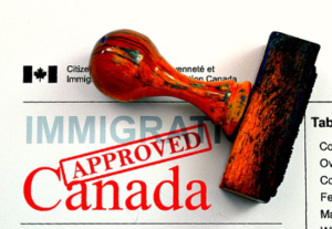 The Quick and Easy Processing of Canadian Work Visa: By an Applicant Or by an Employer