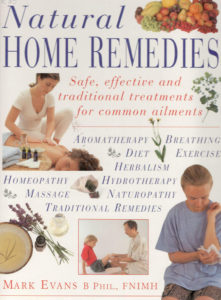 What Are the Benefits of Home Remedies
