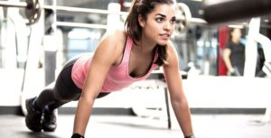 18 of the Best Fitness Tips Ever