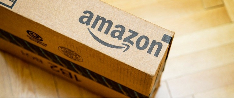 3 Ways To Sell Physical Products Using Fulfillment By Amazon (FBA)