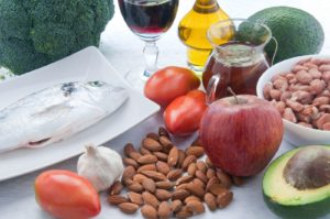 7 Ways to Beat High Cholesterol Safely