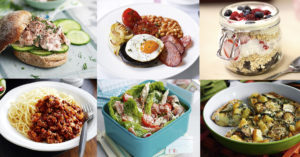 Dieting to Lose Weight – What You Should Do to Your Plan Your Own Diet Menu