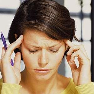 Headaches – Powerful Natural Remedies Revealed!