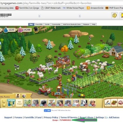 How to Find FarmVille Neighbors – These 3 Tips Will Help You Finding Neighbors in FarmVille