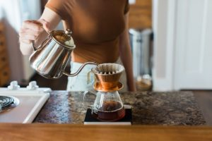 How to Make Restaurant Quality Coffee At Home
