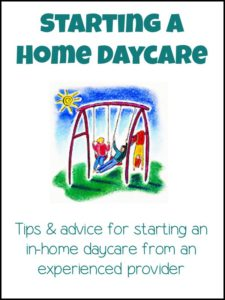 The 7 Biggest Mistakes Most New Daycare Owners Make – And How to Avoid Them!