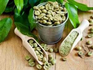 Is the Green Coffee Bean Diet Right for You?