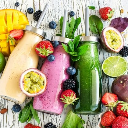 Safe Diets – Eating Healthy to Lose Weight Tips