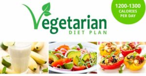 Vegetarian Diets Are Some Of The Best Diets For Losing Weight Fast