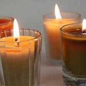 Will Soy Candles Affect My Soy Allergies?