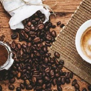 6 Delicious Coffee Recipes