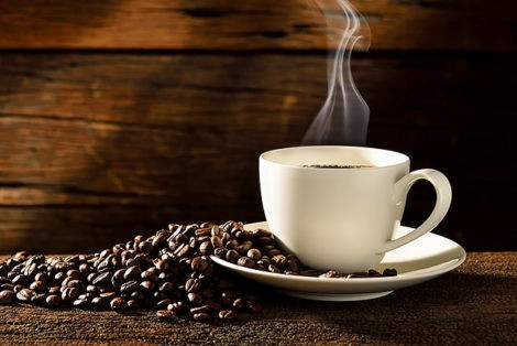 Coffee – The Pros and Cons of Drinking Coffee