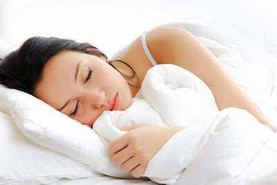 How to Beat Sleep Loss With Natural Remedies