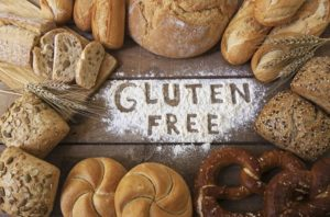 How To Tame Your Gluten Sensitivity