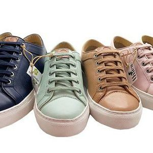 The Ethical Advantages of Vegan Shoes