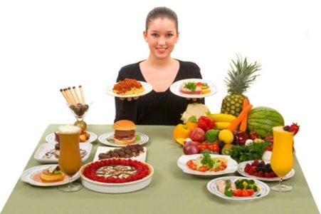 Time Tested Suggestions for Healthy Living At This Time