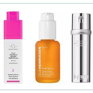Ways to Find An Excellent Anti Aging Serum