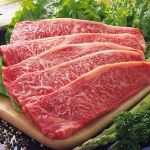What Vitamins Are in Meat?