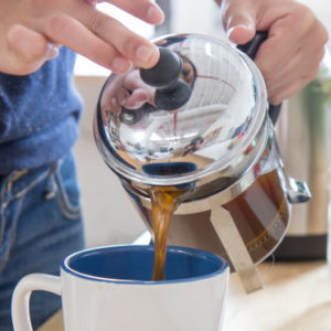 Why You Should Not Give Up on Coffee – Pro enrichment Tips